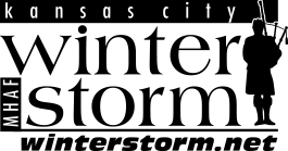 winter_storm-mhaf_logo