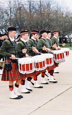Highlanders.jpg
