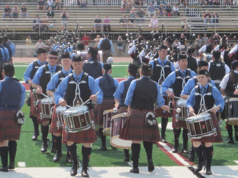 alma-2012-drummers.jpg